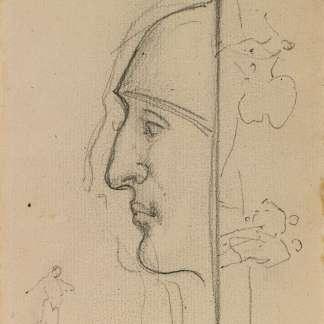 Paul Gauguin - Profil