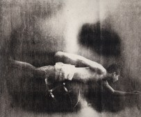 Gabriela Morawetz - In Illo Tempore IV