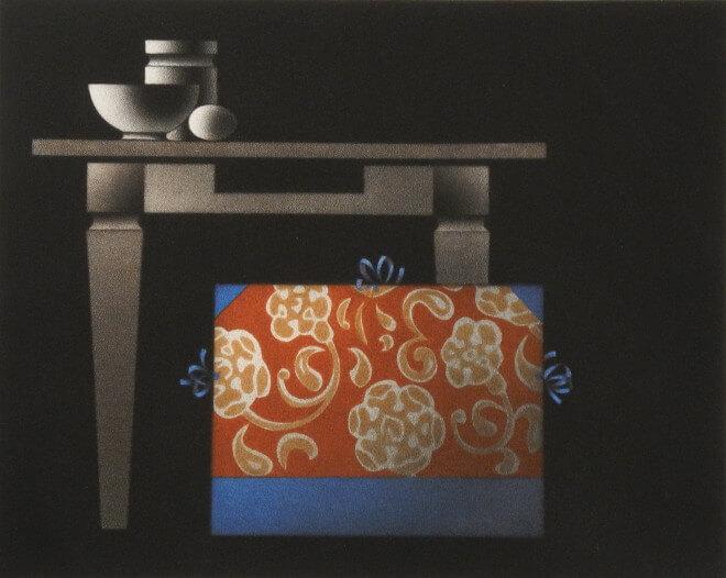 Mario Avati - Le japonais du père Sagot