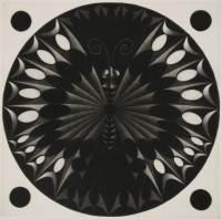 Mario Avati - Le papillon épinglé