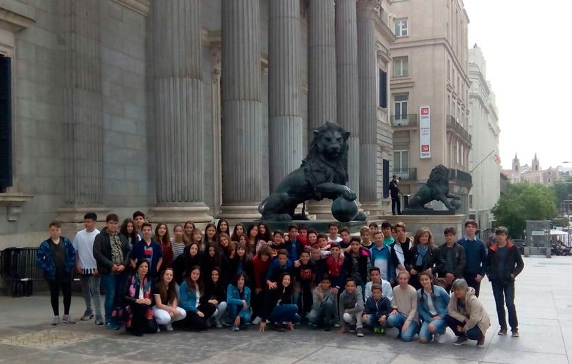 Viaje-ESO-Madrid-Colegio-Sagrada-Familia-de-Elda