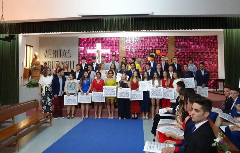 Graduación-Secundaria-2017-Colegio-Sagrada-Familia-de-Elda