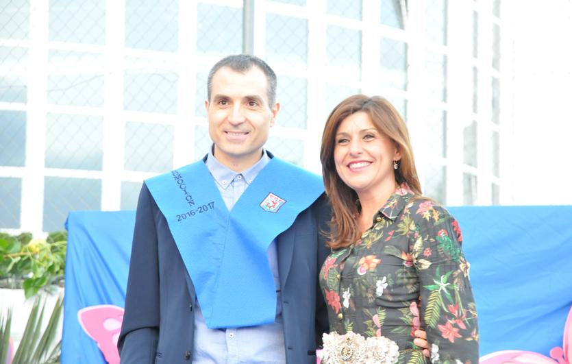 Graduación-de-Bachiller-Colegio-Sagrada-Familia-de-Elda