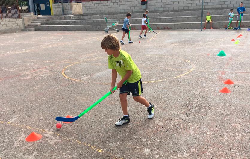 Escuela-de-Verano-Colegio-Sagrada-Familia-de-Elda