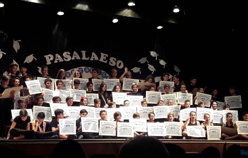 Graduación-Primaria-Colegio-Sagrada-Familia-de-Elda
