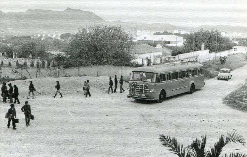 Historia-Colegio-Sagrada-Familia-de-Elda