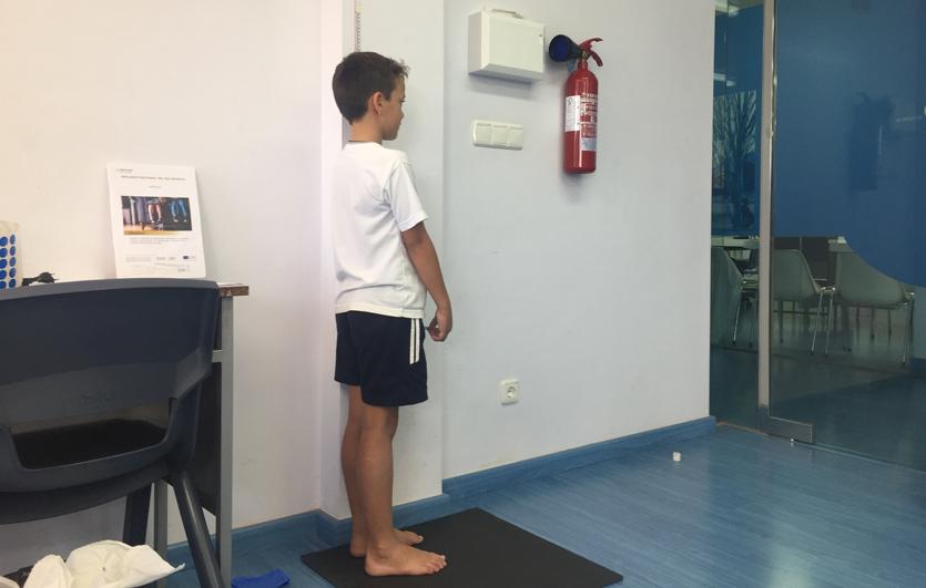 Proyecto-Inescop-Colegio-Sagrada-Familia-de-Elda