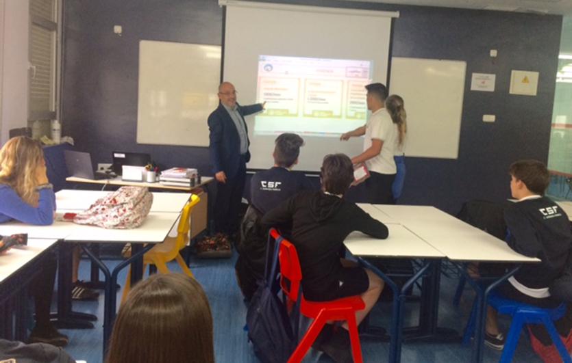 Programa-Finanzas-ESO-Colegio-Sagrada-Familia-de-Elda