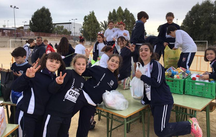 VI-San-Silvestre-Solidaria-Colegio-Sagrada-Familia-de-Elda