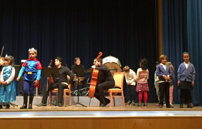 Concierto-Kasiclásika-Colegio-Sagrada-Familia-de-Elda