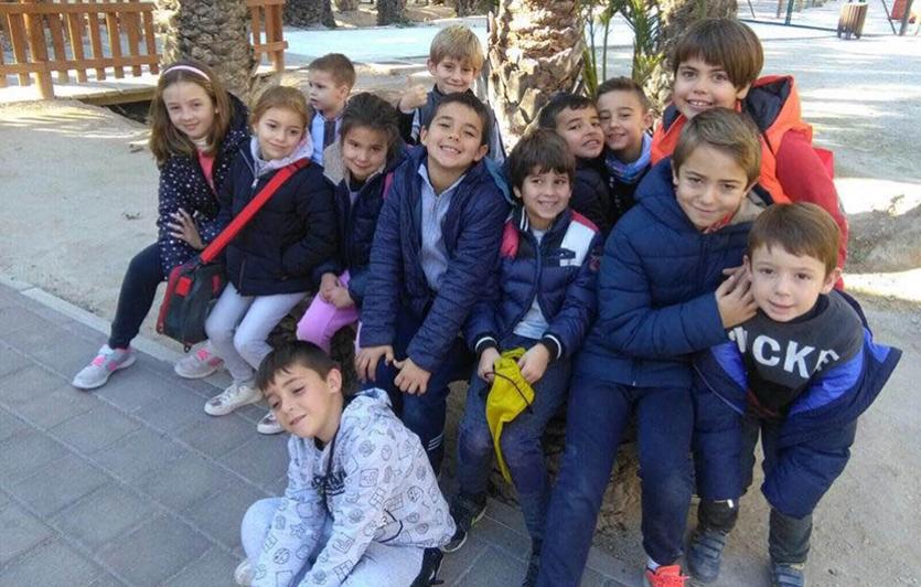 IV-Jornadas-Navideñas-Colegio-Sagrada-Familia-de-Elda