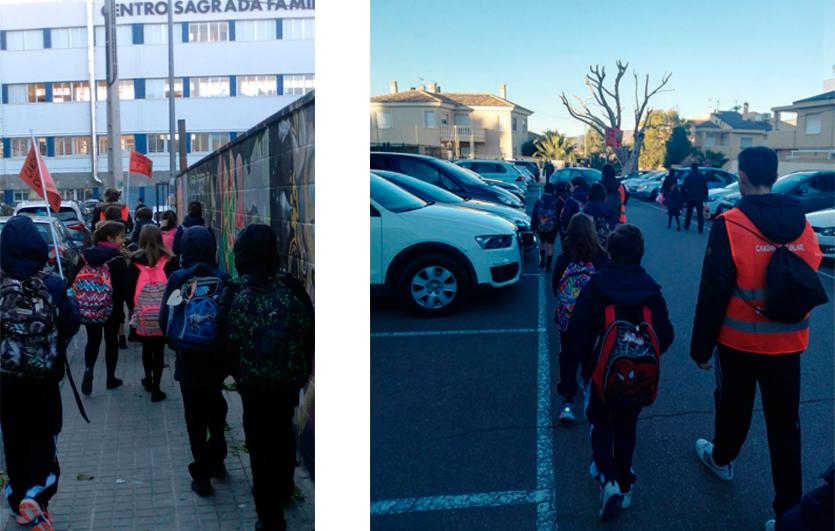 AndeAndo-Colegio-Sagrada-Familia-de-Elda