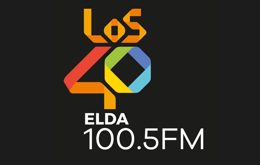 40-Principales-Jornada-Aspanion-Colegio-Sagrada-Familia-de-Elda