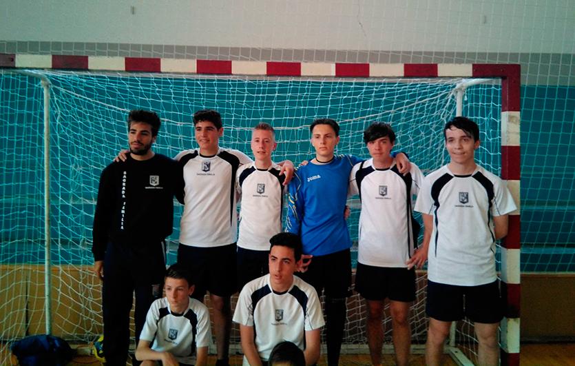 Fútbol-Sala-2018-Colegio-Sagrada-Familia-de-Elda