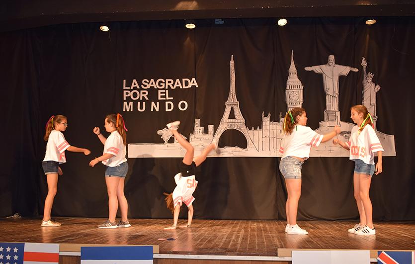 Festival-fin-de-curso-Primaria-Colegio-Sagrada-Familia-de-Elda