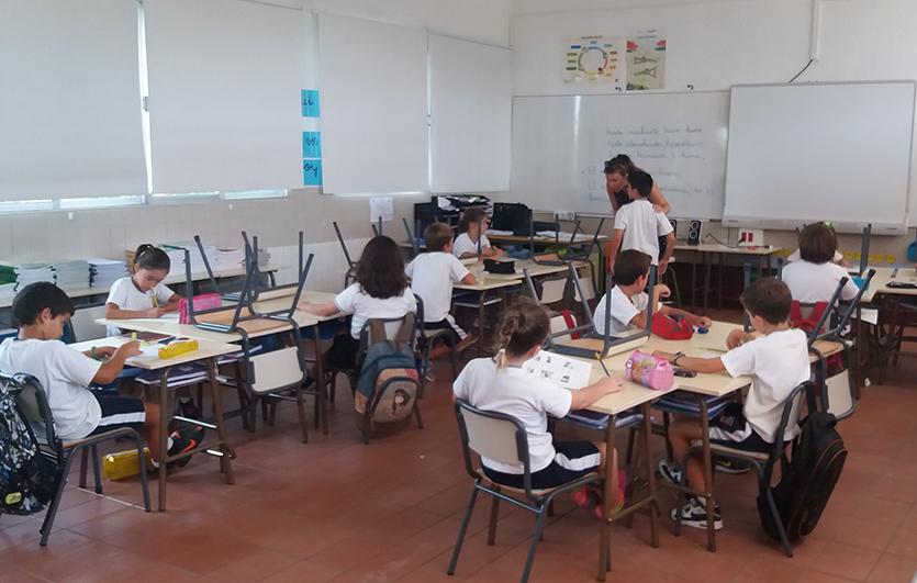 Escuela-de-Inglés-del-Colegio-Sagrada-Familia-de-Elda