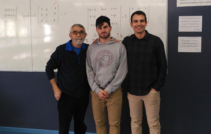 Olimpiada-Matemática-Colegio-Sagrada-Familia-de-Elda