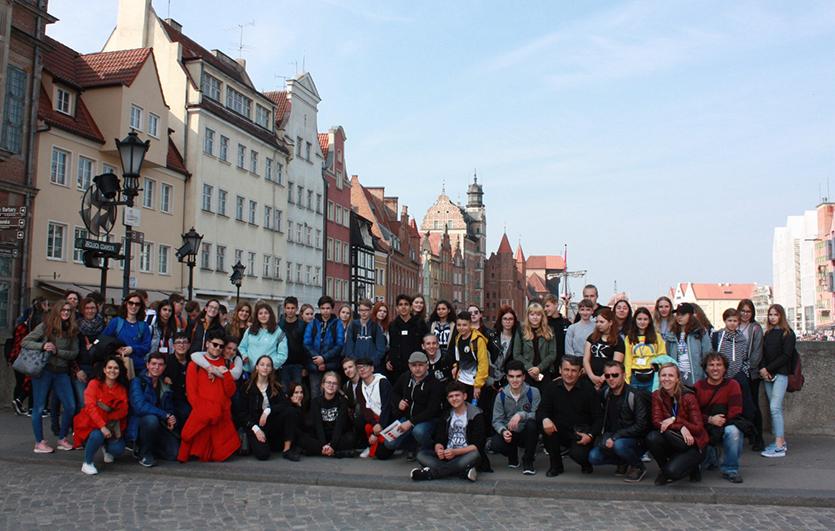 Viaje-Polonia-Proyecto-Erasmus+-Colegio-Sagrada-Familia-de-Elda