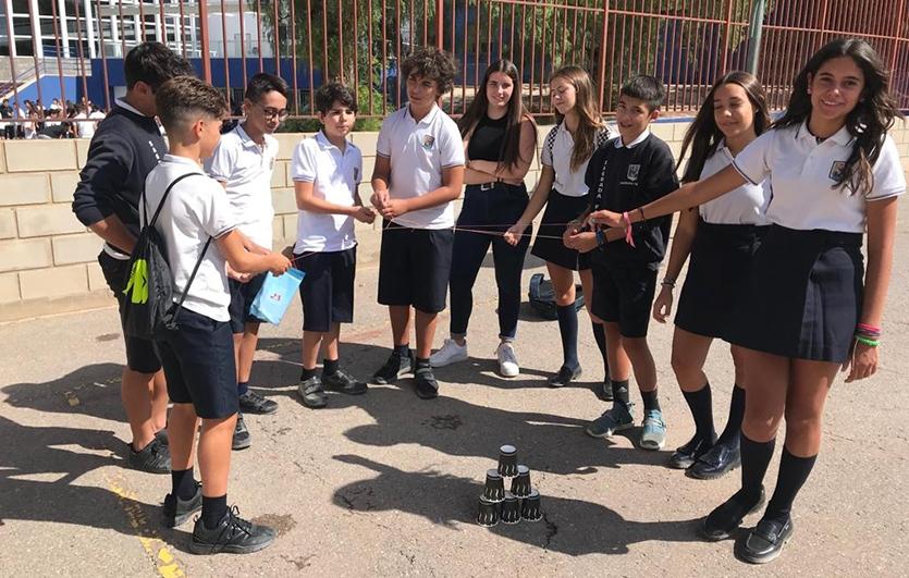Inicio-curso-escolar-2019-20-Colegio-Sagrada-Familia-de-Elda