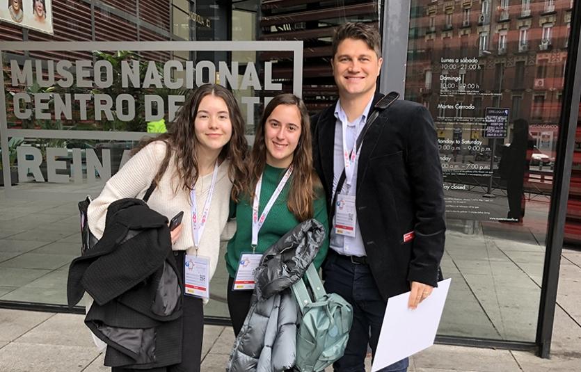 Premio-Mejor-Infografía-Concurso-Cybertasks-for-kids-Colegio-Sagrada-Familia-de-Elda