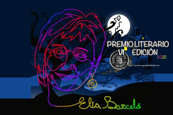 Concurso-Relato-Breve-Elia-Barceló-Colegio-Sagrada-Famiia-Elda