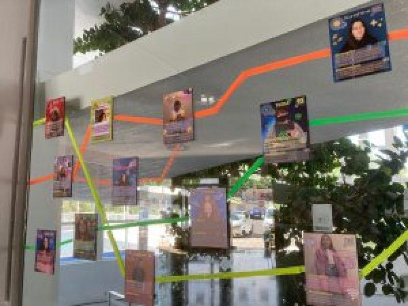Proyecto-Erasmus+-Colegio-Sagrada-Familia-de-Elda