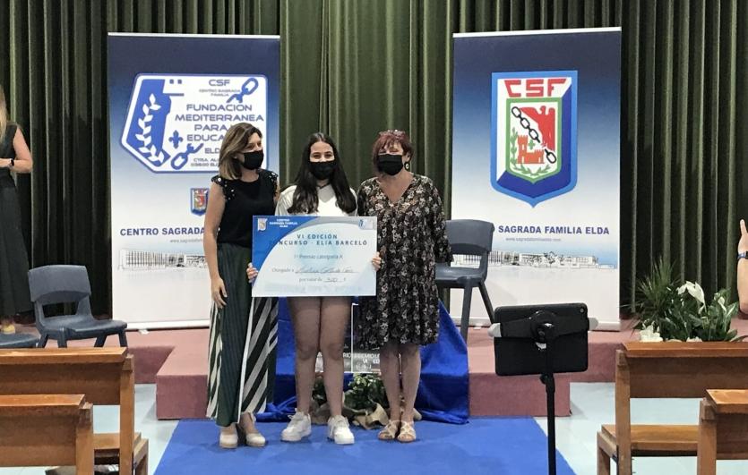 Certamen--Literario-Premio-Elia-Barceló-VI-edición