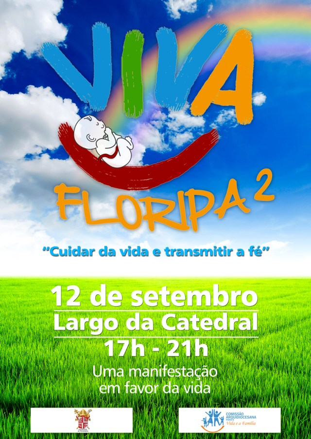 cartaz_vivafloripaII_201407171200