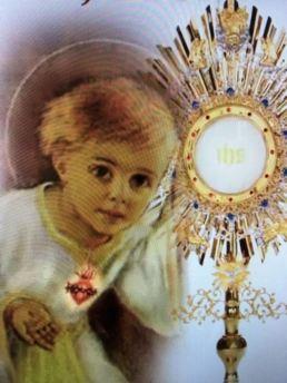 Imagem-MeninoJesus-c-Eucaristia-07.07.2017