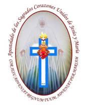 valida-emblema-Apostolado