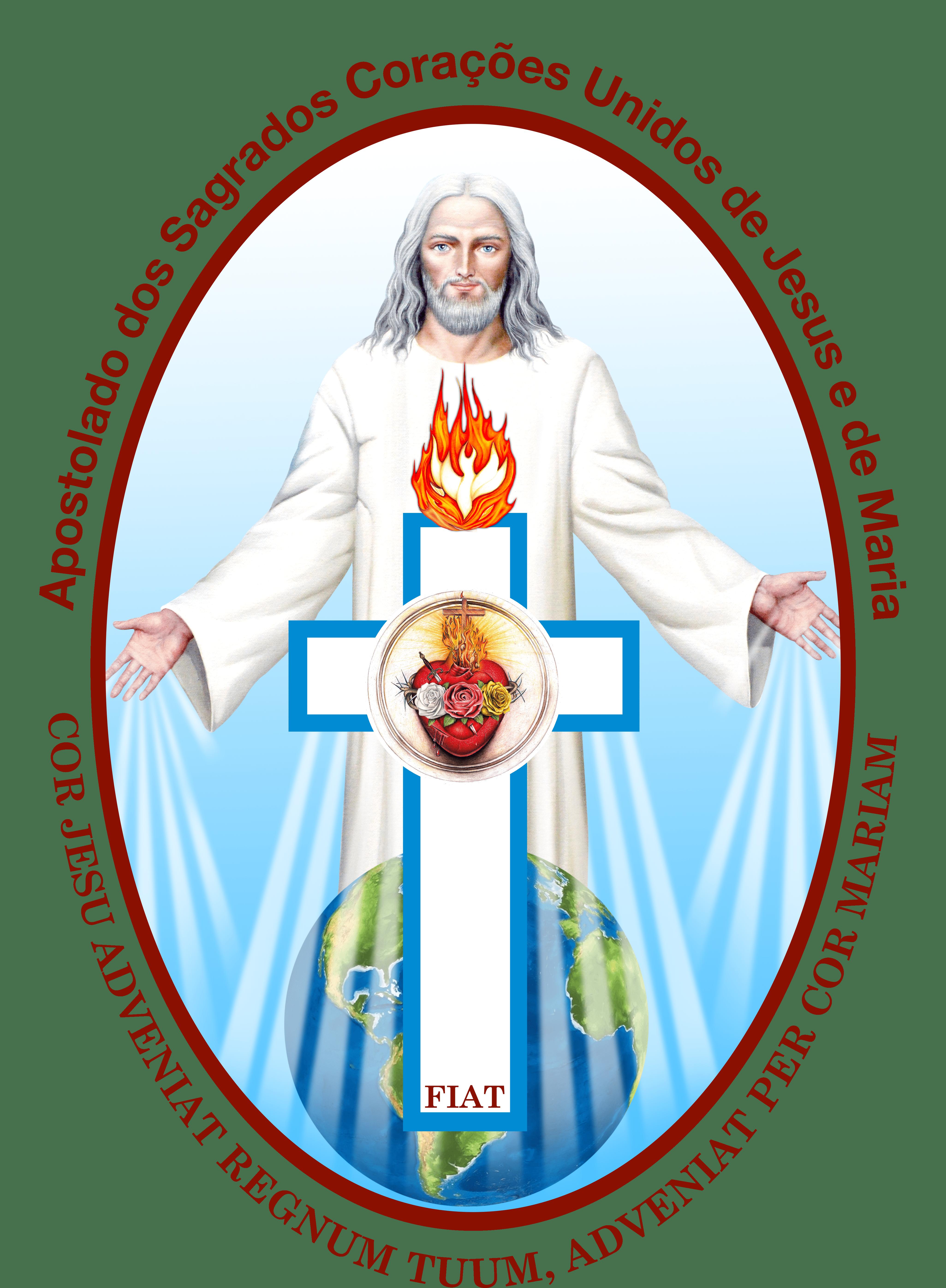 Apostolado dos Sagrados Corações Unidos de Jesus e de Maria