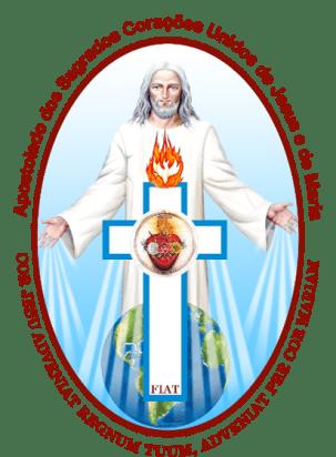 Consagração de Todos os Povos aos Sagrados Corações Unidos de Jesus e de Maria - 13.09.2021 - A5