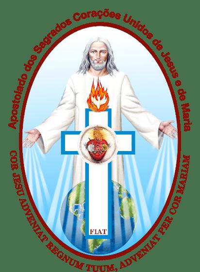 Consagração de Todos os Povos aos Sagrados Corações Unidos de Jesus e de Maria - 10.11.2020 - A5