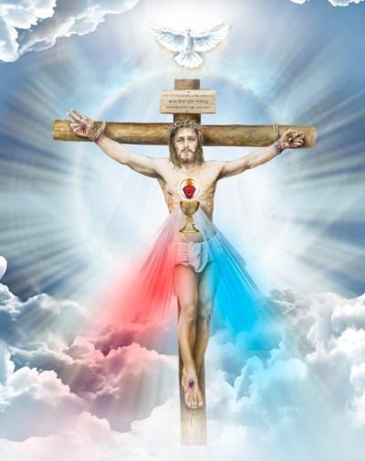Jesus-cruz-c-calice-ESanto-05.03.2021