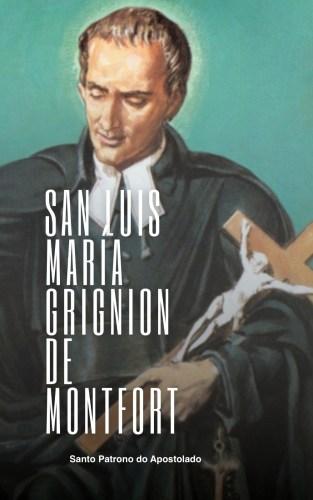 San-Luis-Montfort-pt
