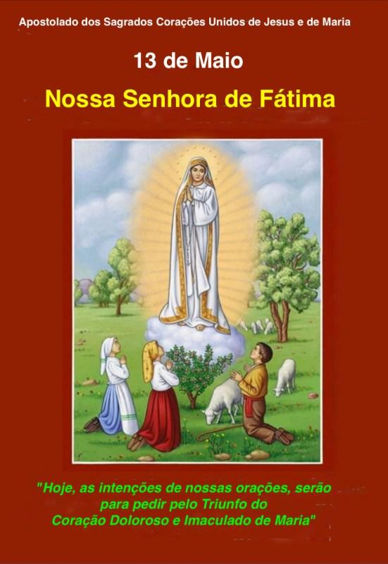 NSra-Fatima-pastorinhos-pt-13.05.2021