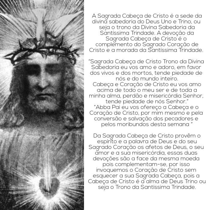 5-Jesus-coroado-espinhos-14.06.2021