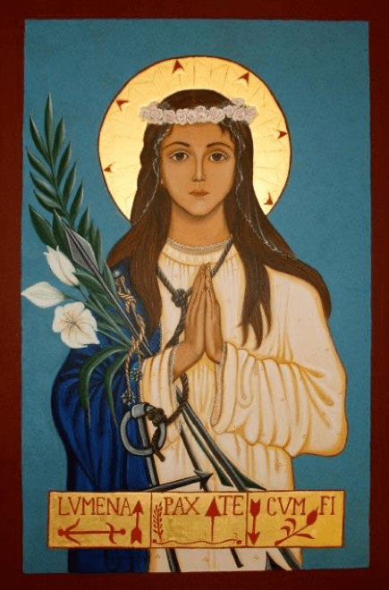 S-Filomena-icone