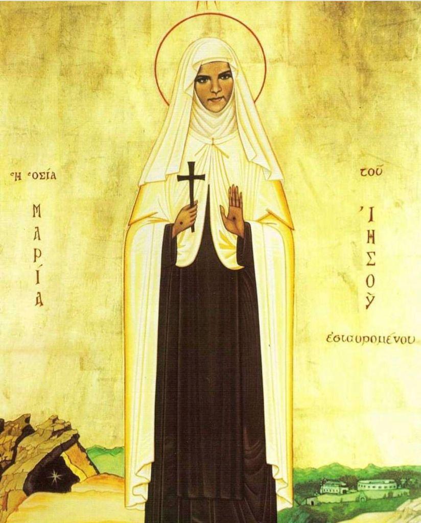 Santa-Miriam-Jesus-Crucificado-27.08.2021