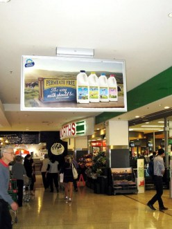 adv_tech_front_led_banner29