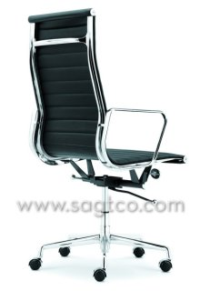 ofd_evl_ch--300--office_furniture_office_chair--1ab-cm-b01as-1