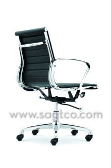 ofd_evl_ch--303--office_furniture_office_chair--1bb-cm-b02bs