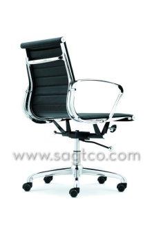 ofd_evl_ch--303--office_furniture_office_chair--1bb-cm-b02bs