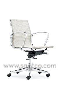 ofd_evl_ch--313--office_furniture_office_chair--4b-cm-f10b-4