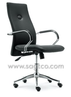 ofd_evl_ch--315--office_furniture_office_chair--5a-cm-d06as