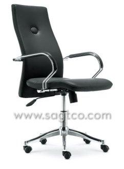 ofd_evl_ch--315--office_furniture_office_chair--5a-cm-d06as