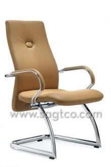 ofd_evl_ch--317--office_furniture_office_chair--5c-cv-d06bs