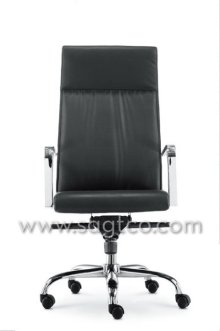 ofd_evl_ch--318--office_furniture_office_chair--6a-cm-f68as