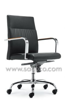 ofd_evl_ch--319--office_furniture_office_chair--6c-cm-f68bs