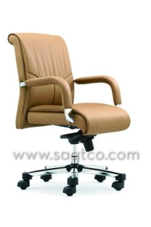 ofd_evl_ch--322--office_furniture_office_chair--7b-cm-f69bs-4